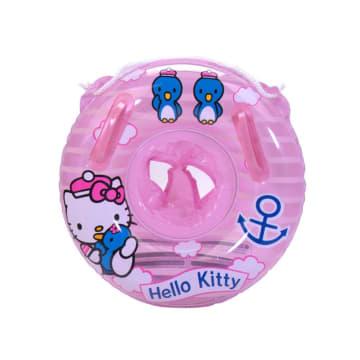 HELLO KITTY BAN RENANG ANAK HE2201-KC_1