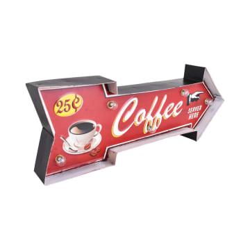 HIASAN DINDING COFFEE 73 41X5X15.5 CM_2