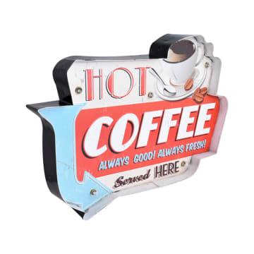 HIASAN DINDING COFFEE 40X5X30 CM_2
