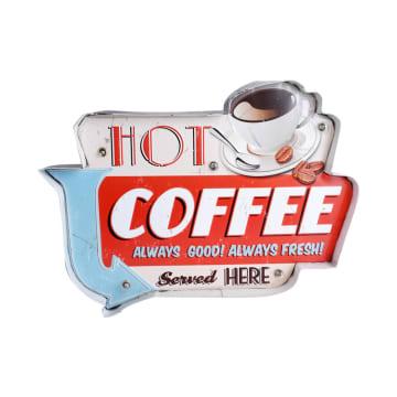 HIASAN DINDING COFFEE 40X5X30 CM_1