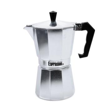 COFFEE MAKER PEPITA 6 CUP_1