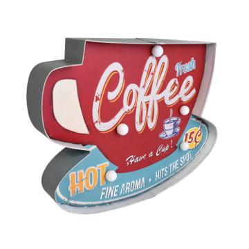 HIASAN DINDING COFFEE 94 41X5X28 CM_2