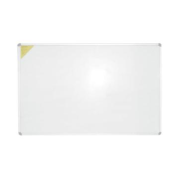 WHITEBOARD GANTUNG 150X100 CM - PUTIH_1