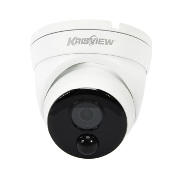 KRISVIEW KAMERA CCTV DOME AHD PIR 2MP_1