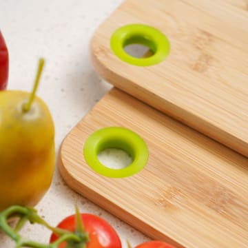 KRISCHEF SET TALENAN BAMBU 2 PCS_3