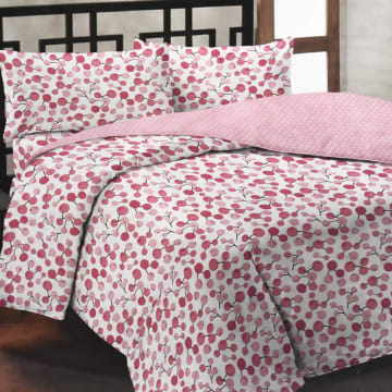 BED COVER MICROFIBER AVERY_1