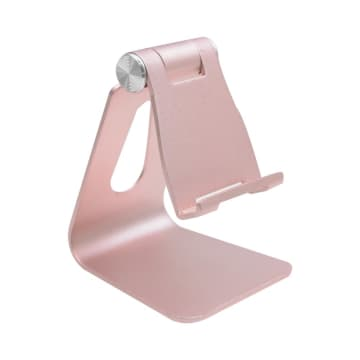 MOVEABLE MOBILE PHONE HOLDER_1