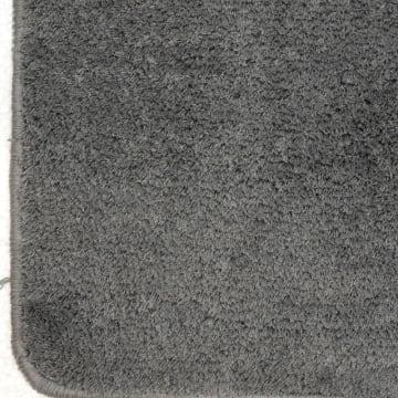 KARPET BULU M8 120X170 CM - ABU-ABU_3