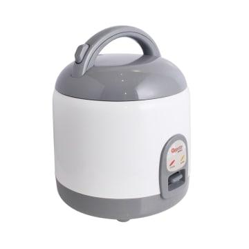 APPETITE HUGO MINI RICE COOKER 800 ML - ABU-ABU_3