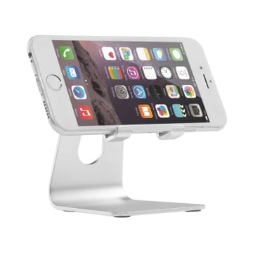 MOVEABLE MOBILE PHONE HOLDER_2