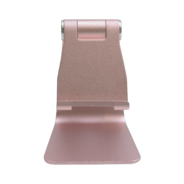 MOVEABLE MOBILE PHONE HOLDER_5
