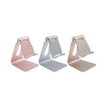 MOVEABLE MOBILE PHONE HOLDER_6