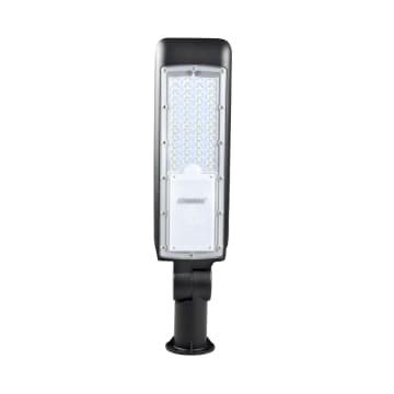KRIS LAMPU JALAN LED 50W 6000K_1