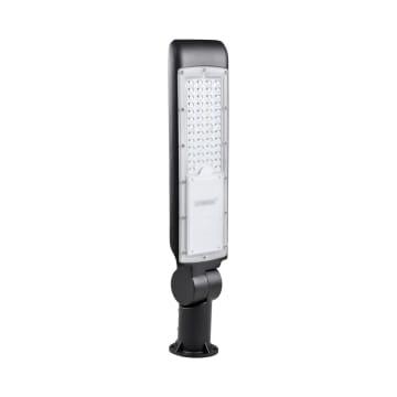 KRIS LAMPU JALAN LED 50W 6000K_2