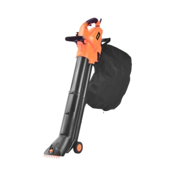 KRISBOW AIR BLOWER AND VACUUM ELECTRIC_1