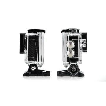 BRICA B-PRO 5 ALPHA PLUS LCD 2 INCI - SILVER_2