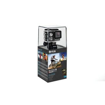 BRICA B-PRO 5 AE1 4K LCD 2 INCI - HITAM_6