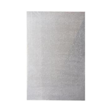 CARPET MODENA 144 160X230 CM - KREM_1