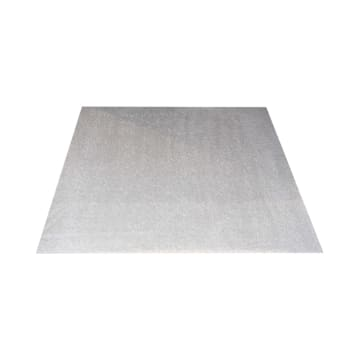 CARPET MODENA 144 160X230 CM - KREM_2