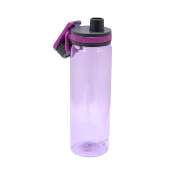 APPETITE BOTOL MINUM WILLY 750 ML - UNGU_2