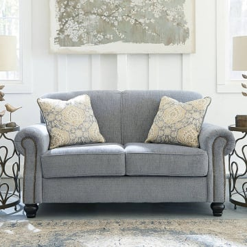 ASHLEY ARAMORE SOFA 2 DUDUKAN_2