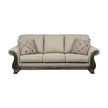 ASHLEY CLAREMORRIS SOFA 3 DUDUKAN_1