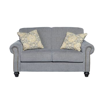 ASHLEY ARAMORE SOFA 2 DUDUKAN_1