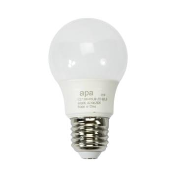 APA BOHLAM LED 5W 415 LUMENS - COOL DAYLIGHT_1