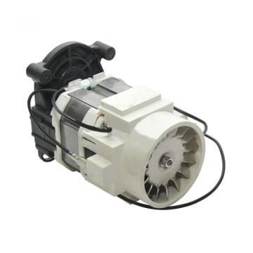 NILFISK MOTOR CPL SERI C100.5_1
