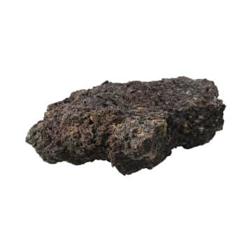 ORNAMEN AKUARIUM BATU BLACK LAVA_2