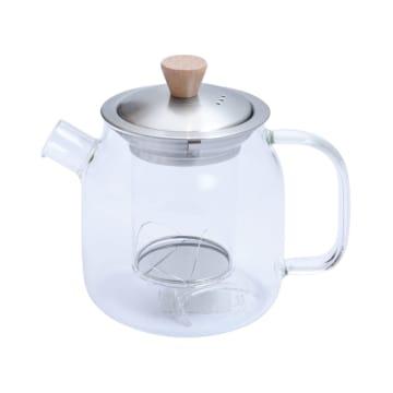 TEA CULTURE TEKO TEH BANCHA 680 ML_1