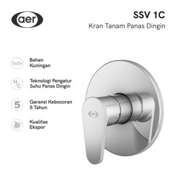AER KERAN AIR TANAM SHOWER TEMBOK AIR DINGIN SSV 01C_1