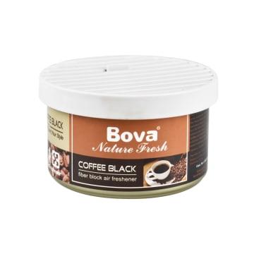 BOVA NATURE FRESH COFFEE BLACK PENGHARUM MOBIL_1