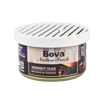 BOVA NATURE FRESH MIDNIGHT DUKE PENGHARUM MOBIL_1