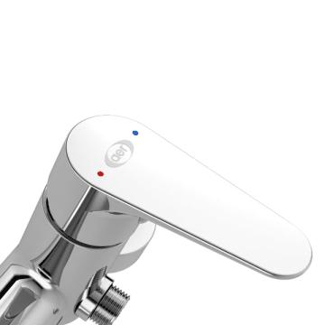 AER KRAN AIR SHOWER PANAS DINGIN SAS SX1_5