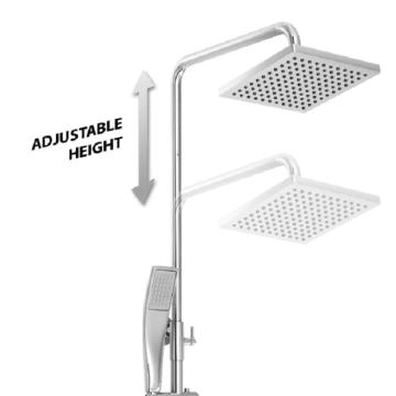 AER SET MIXER SHOWER MS-4_6