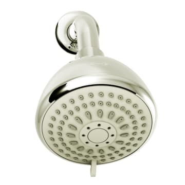 AER SHOWER TEMBOK WS-15_3