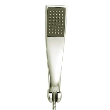 AER HAND SHOWER FSH-1C_3