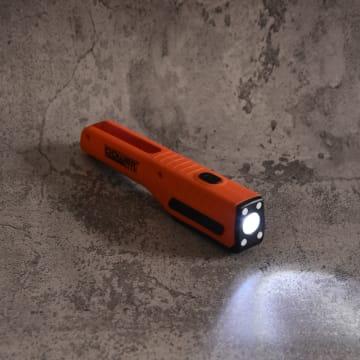 POWERLITE LAMPU SENTER PENLIGHT LED 1+3W_3