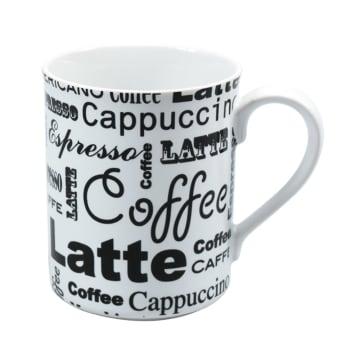 DELICIA MUG COFFEE LATTE 350 ML_1