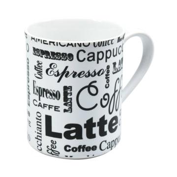 DELICIA MUG COFFEE LATTE 350 ML_2