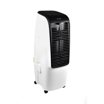 KLAZ AIR COOLER 20L 110W_2