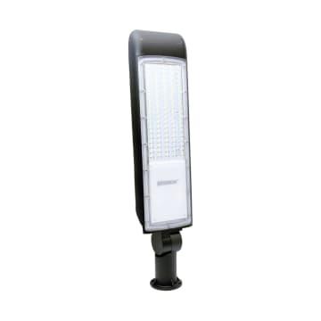 KRISBOW LAMPU JALAN LED 100W 6000K_2