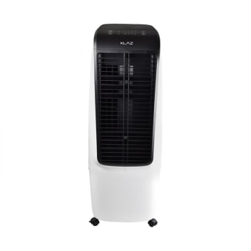 KLAZ AIR COOLER 20L 110W_1
