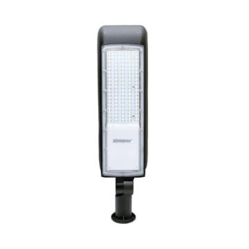 KRISBOW LAMPU JALAN LED 100W 6000K_1