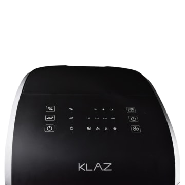KLAZ AIR COOLER 20L 110W_4
