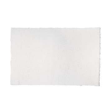 KARPET MODENA 120X170 CM - PUTIH_1