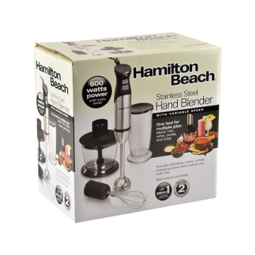 HAMILTON BEACH BLENDER TANGAN STAINLESS STEEL_2