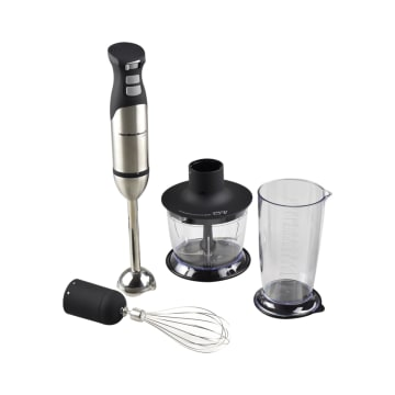 HAMILTON BEACH BLENDER TANGAN STAINLESS STEEL_1