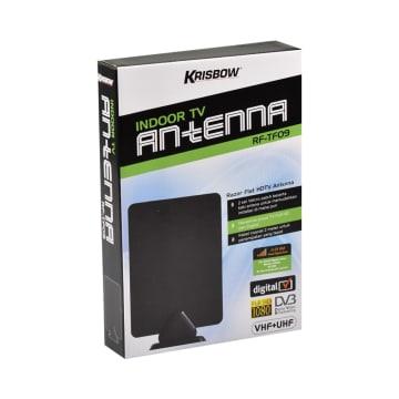 KRISBOW ANTENA TV INDOOR RF-TF09_2